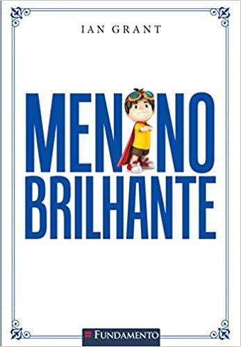 Menino Brilhante