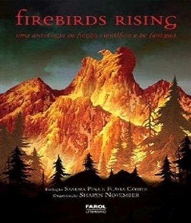 Firebirds rising - vol 02