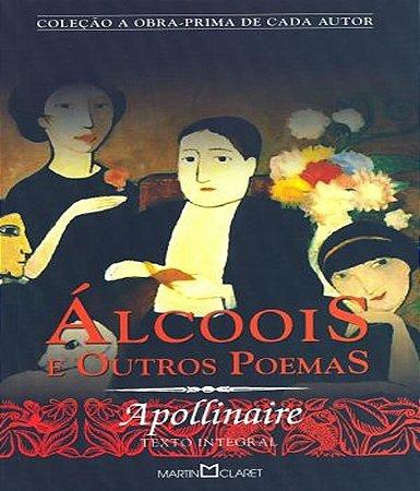 Alcoois e outros poemas - n:226