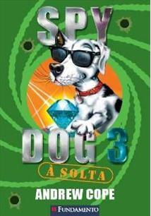 Spy Dog 3