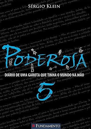 Poderosa 5