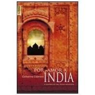 Por Amor À Índia ( Pocket )