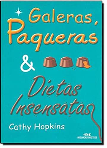 Galeras, Paqueras