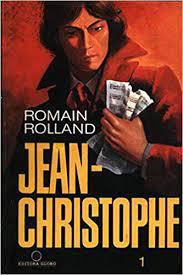 Jean-Christophe Vol. 1
