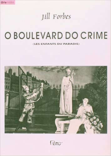 Boulevard Do Crime