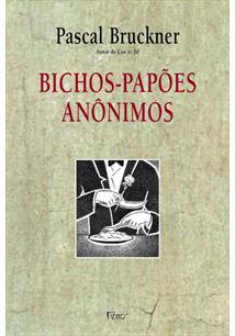 Bichos-Papoes Anonimos