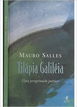 Tilapia Galileia