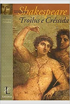 Troilus E Créssida