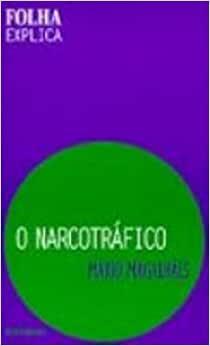 Folha Explica - O Narcotráfico