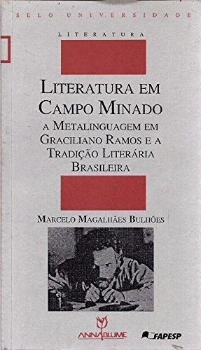 Literatura Em Campo Minado