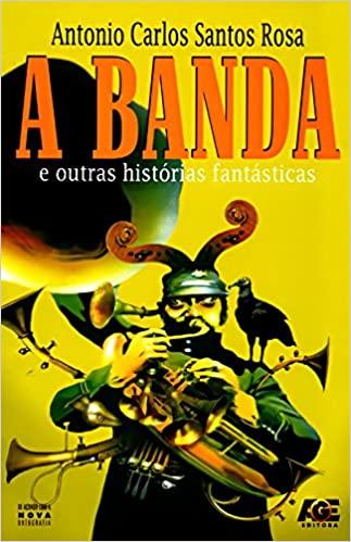 Banda,A