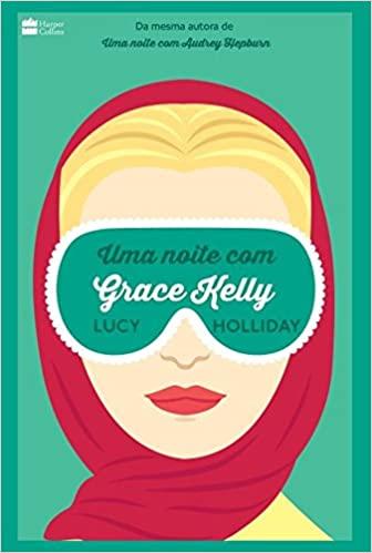 Noite Com Grace Kelly, Um