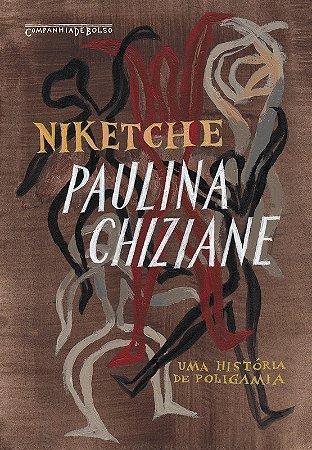 Niketche (Nova edição)