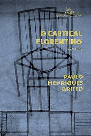 O castiçal florentino