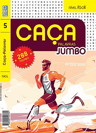 LV COQUETEL JUMBO CAÇA-05