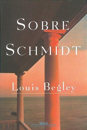 Sobre Schmidt