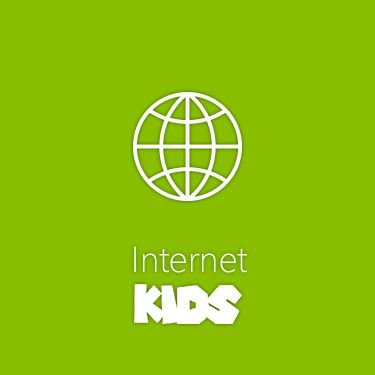Internet Kids
