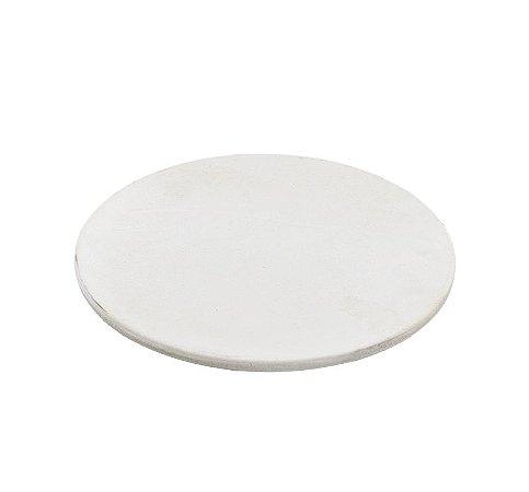 Pedra Refratária Pizza T 300