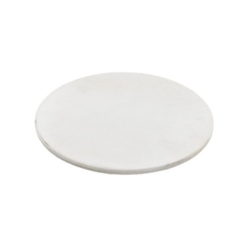 Pedra Refratária Pizza T 200