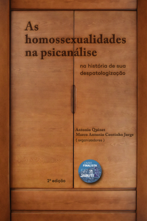 As homossexualidades na psicanálise