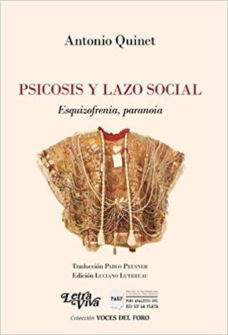Psicosis y lazo social