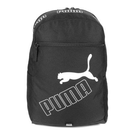 Mochila Puma Phase II - Preto