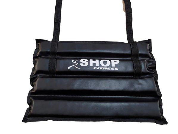 Protetor para Barra Aruana Shop Fitness