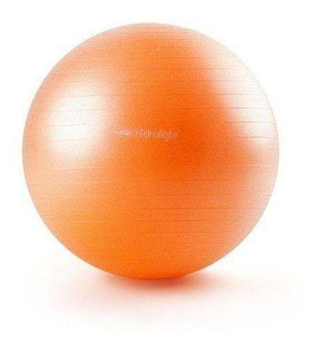 Bola de Pilates 55cm Hidrolight