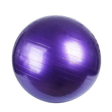Bola de Pilates 45cm Proaction