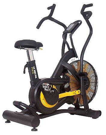 Bicicleta Air Bike BF820 Oneal