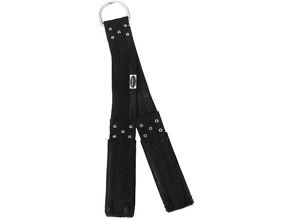 Puxador para tríceps Polimet