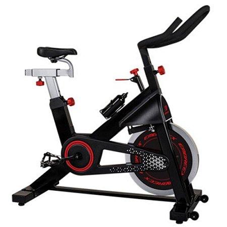 Bicicleta Spinning 343 Embreex