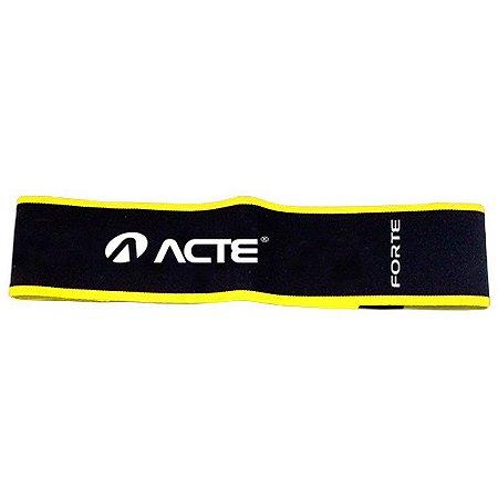 Bandagem Resistence Forte Acte