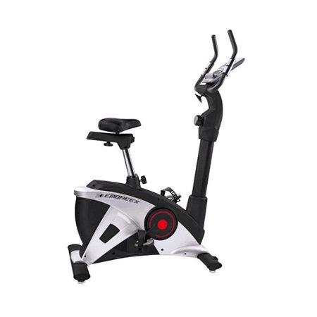 Bicicleta Vertical Magnética 309 Embreex