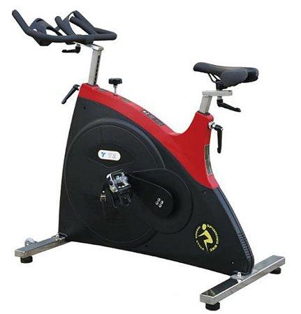 Bicicleta Spinning Shop Fitness
