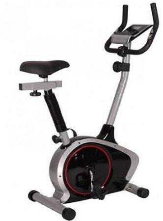 Bicicleta Vertical - TP9516 Oneal