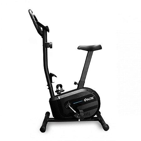 Bicicleta Magnética Acte Sports E23