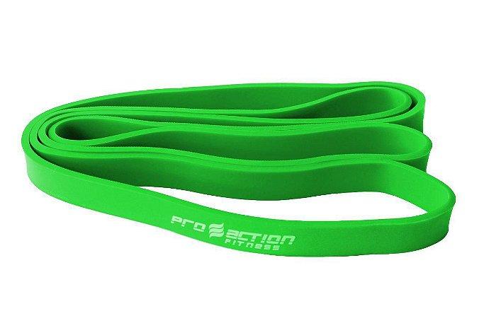 Super Band 2,2 Verde G101 Proaction