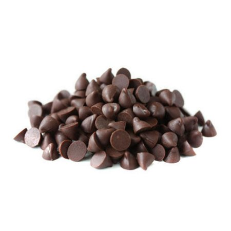 GOTAS CHOCOLATE 56% TNUVA