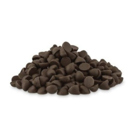 GOTAS CHOCOLATE 70% TNUVA