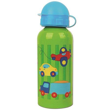 Garrafinha Infantil Transporte - Stephen Joseph