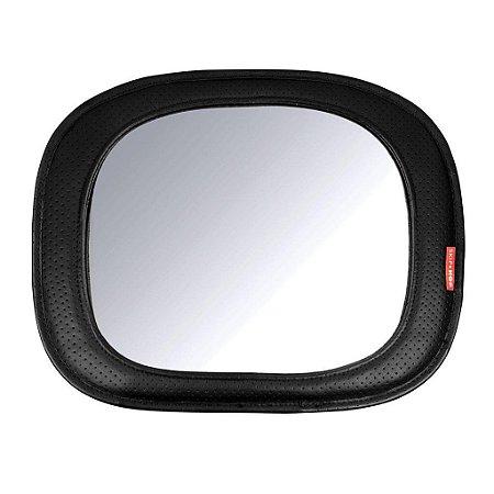 Espelho Retrovisor para Banco Traseiro Style Driven Backseat Mirror  - Skip Hop
