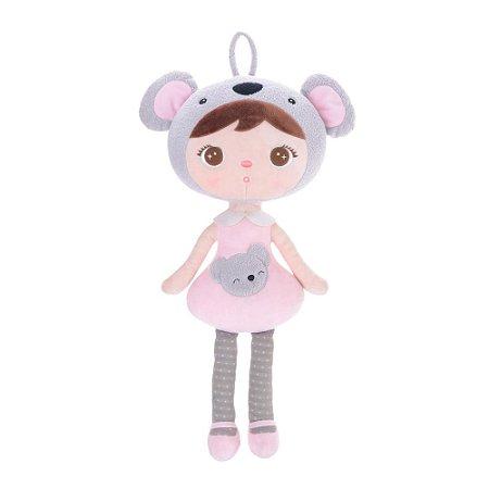Boneca Metoo Doll Jimbao Koala Girl - Metoo
