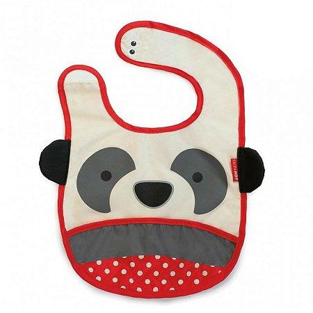 Babador Zoo Panda - Skip Hop