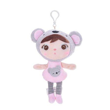 Mini Boneca Metoo Jimbao Koala - Metoo