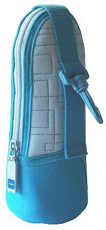 Bolsa Térmica para Mamadeiras (Thermal Bag) Turquesa - MAM