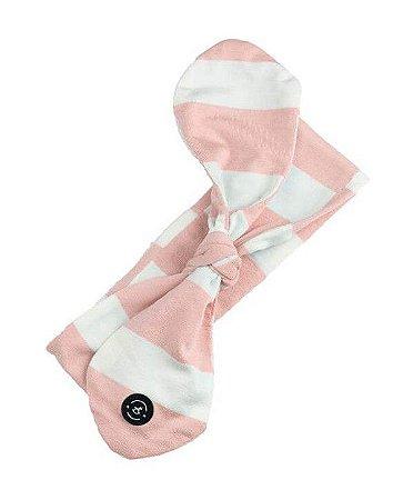 Faixa de Cabelo para Bebê Penka Knot Aurora - Penka Cover