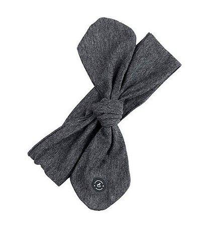 Faixa de Cabelo para Bebê Penka Knot Rafiki - Penka Cover