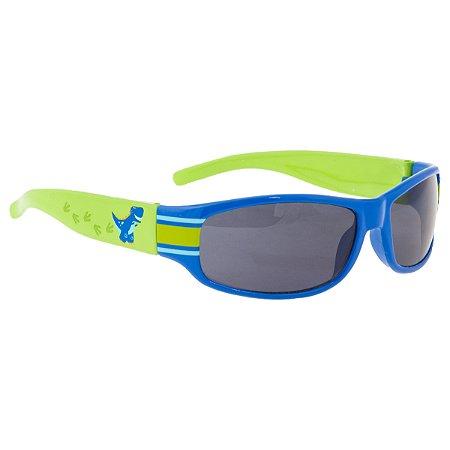 Óculos de Sol Infantil com FPS Dinossauro - Stephen Joseph