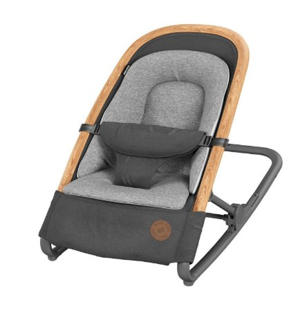 Bouncer Kori Essencial Graphite - Maxi Cosi